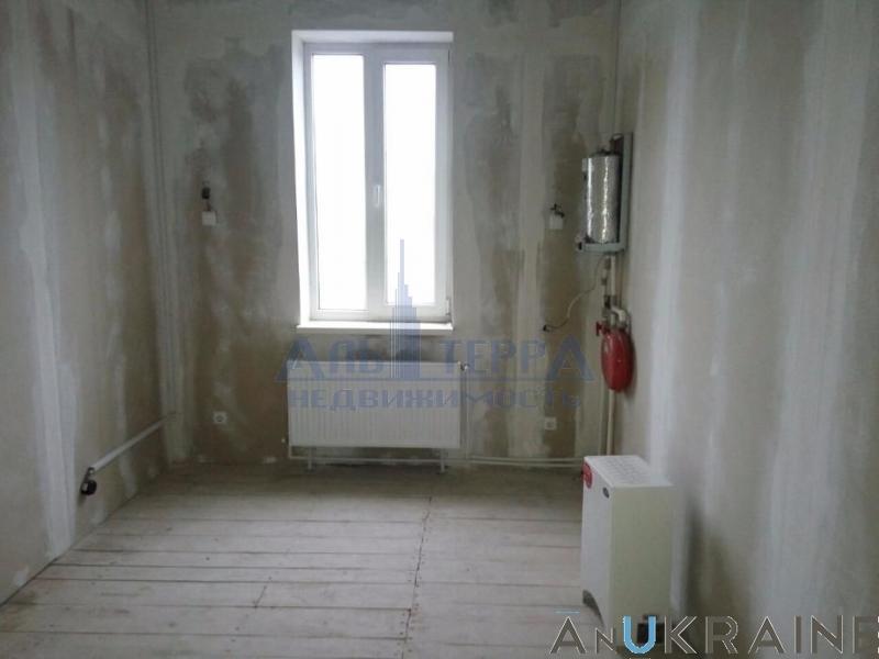 продажа двухкомнатной квартиры номер A-92498 в Киевском районе, фото номер 4